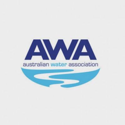 australian-water-association