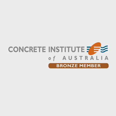 concrete-440x400
