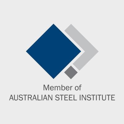 steel-400x400